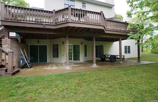 175 Hidden Oak Estates - Photo 22