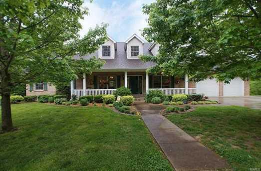 175 Hidden Oak Estates - Photo 20