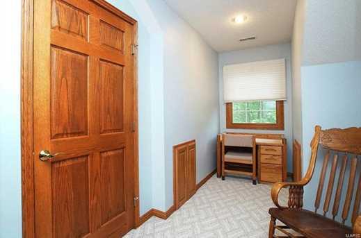 175 Hidden Oak Estates - Photo 10