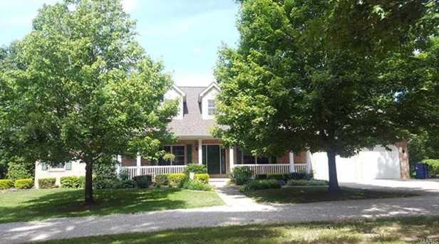 175 Hidden Oak Estates - Photo 24