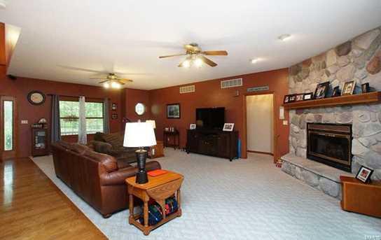 175 Hidden Oak Estates - Photo 2