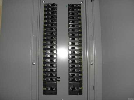 6700 Keaton Corporate Parkway - Photo 12