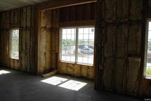 6700 Keaton Corporate Parkway - Photo 8