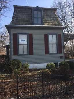 446 North Rue St. Charles Street - Photo 2