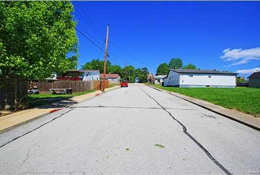 513 North 3rd Street - Photo 12