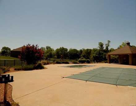 501 Chestnut Oaks Court - Photo 8