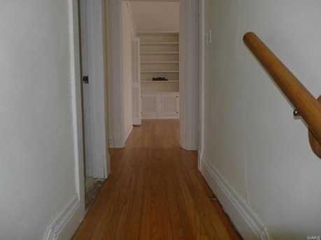 3016 St Mary S Avenue - Photo 24