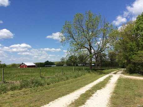20243 County Road 1400 - Photo 18