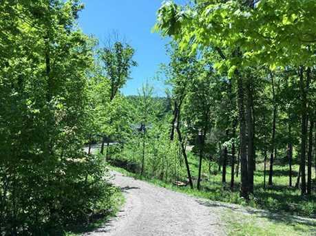 1649 Osage Ridge Road - Photo 92