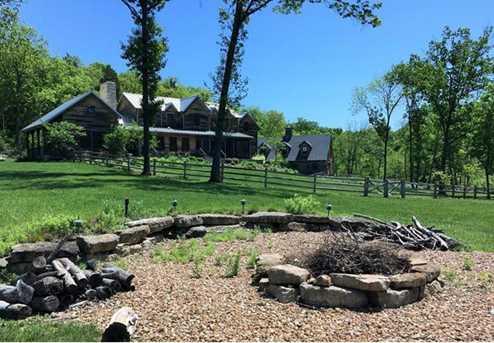 1649 Osage Ridge Road - Photo 34