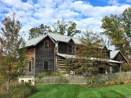 1649 Osage Ridge Road - Photo 30