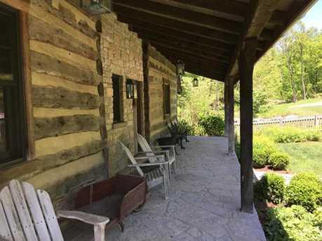 1649 Osage Ridge Road - Photo 26