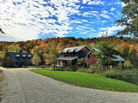 1649 Osage Ridge Road - Photo 20