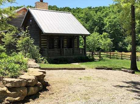 1649 Osage Ridge Road - Photo 86
