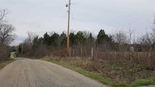 474 +/- Acres Province Road - Photo 6