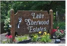 1585-A South Lake Sherwood Drive - Photo 1