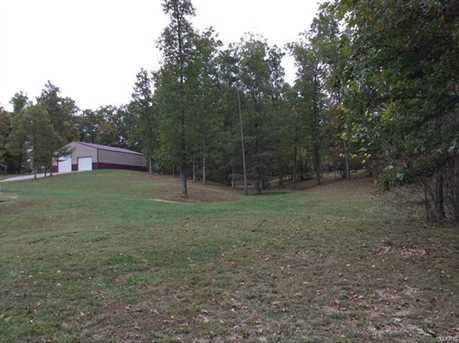 7585 Chestnut Ridge - Photo 28