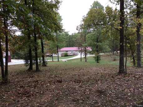 7585 Chestnut Ridge - Photo 12