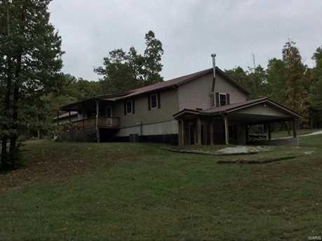 7585 Chestnut Ridge - Photo 6