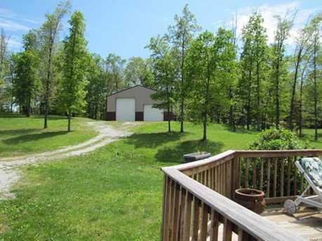 7585 Chestnut Ridge - Photo 24