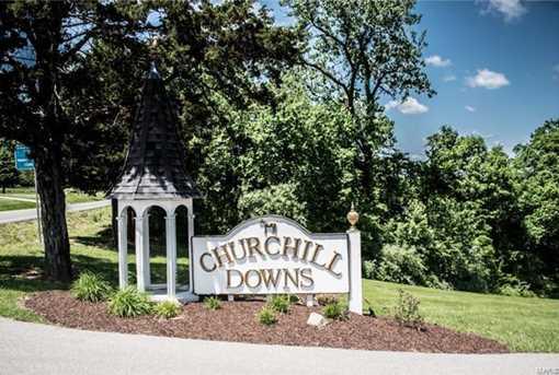 Lot 2C Churchill Downs - Photo 12