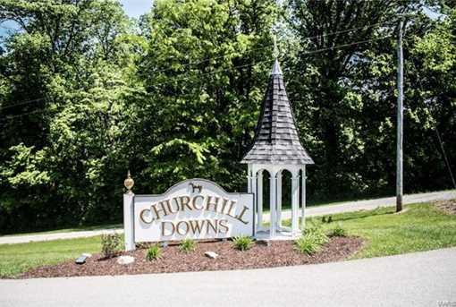 Lot 2C Churchill Downs - Photo 2