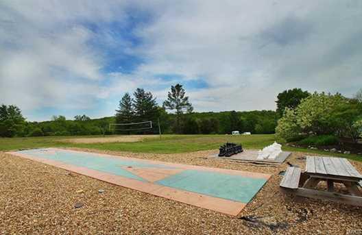 1099 Eagle Bend Drive - Photo 62