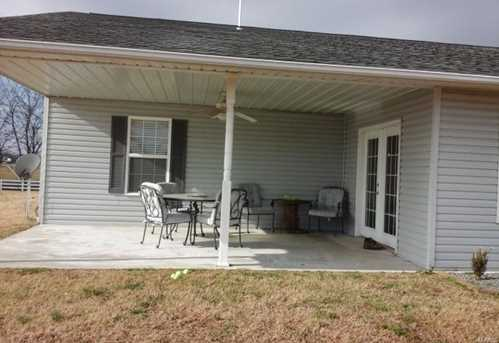 378 County Road 405 - Photo 12