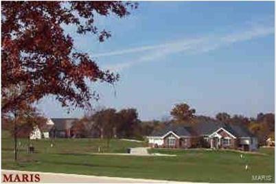 0 Lot 93A Westborough Estates - Photo 1