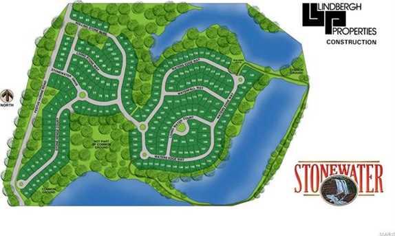 0 Tbb-Stonewater-Lilac - Photo 6