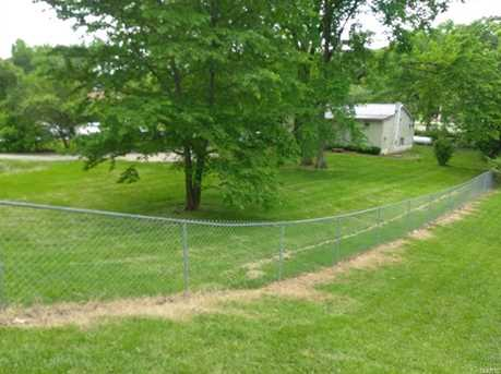 4555 Dulin Creek Road - Photo 2