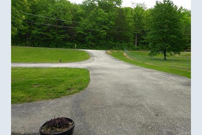 4543 Dulin Creek Road - Photo 1
