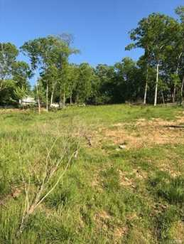 Lot 39 Walnut Ridge Dr - Photo 1