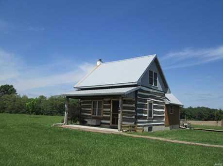 2147 County Rd. 167 - Photo 2