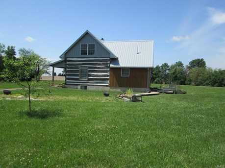 2147 County Rd. 167 - Photo 4