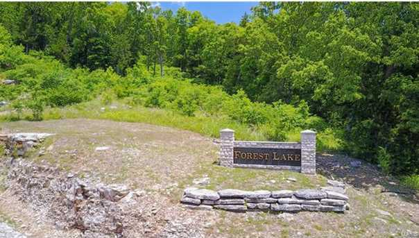 Lot 27 Forest Lake Estates - Photo 16