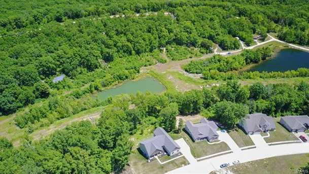 Lot 27 Forest Lake Estates - Photo 4