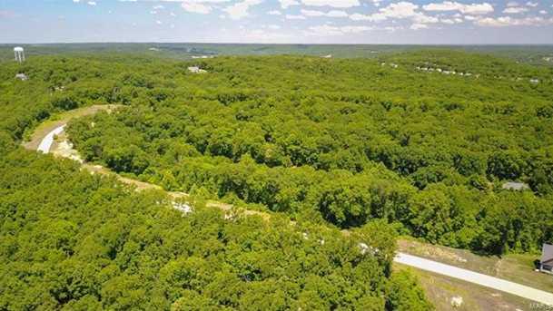 Lot 25 Forest Lake Estates - Photo 10
