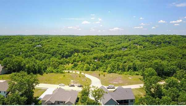 Lot 25 Forest Lake Estates - Photo 12