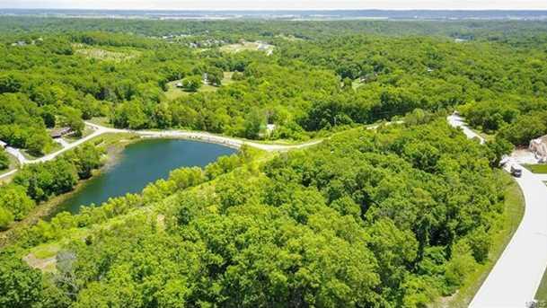 Lot 25 Forest Lake Estates - Photo 8