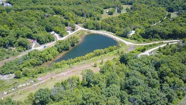 Lot 25 Forest Lake Estates - Photo 6