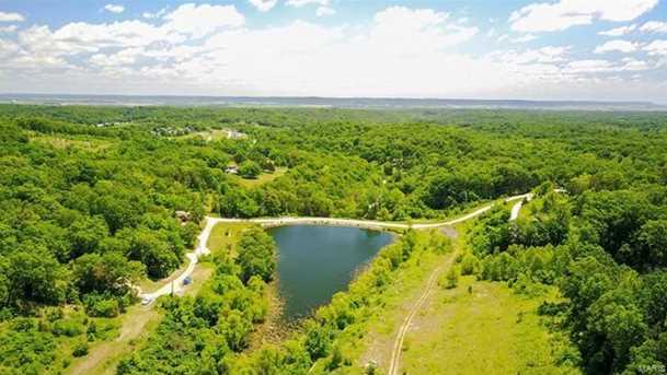 Lot 25 Forest Lake Estates - Photo 14