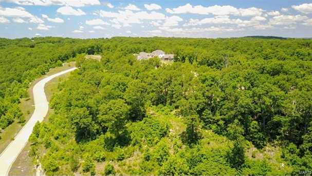 Lot 23 Forest Lake Estates - Photo 18
