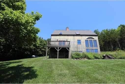 657 Fairfield Valley Road - Photo 8