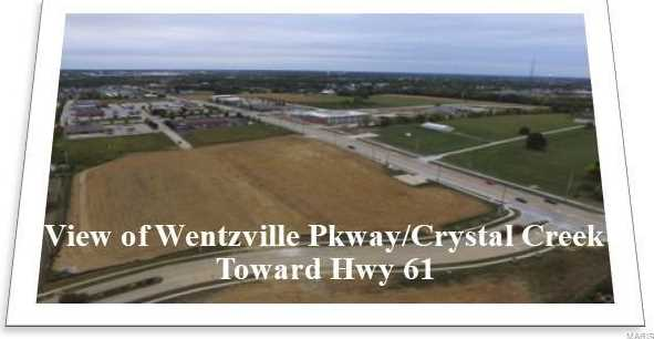 12.8 Ac Wentzville Parkway - Photo 6