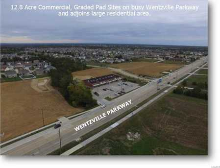 12.8 Ac Wentzville Parkway - Photo 1