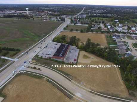 12.8 Ac Wentzville Parkway - Photo 4