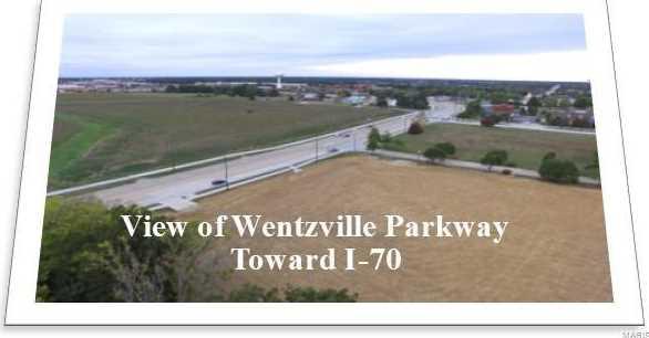 4.29 Ac Wentzville Parkway - Photo 2