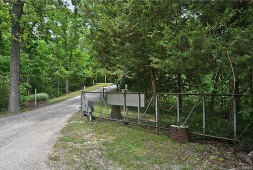 3676 Holmes Log Cabin Lane - Photo 42