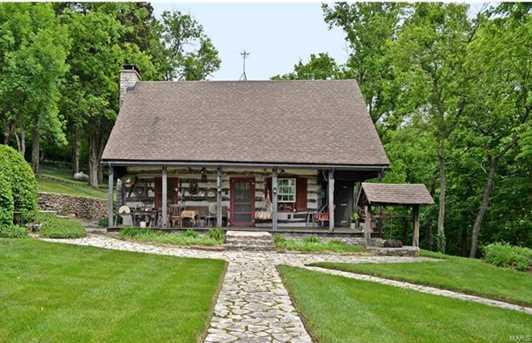 3676 Holmes Log Cabin Lane - Photo 2